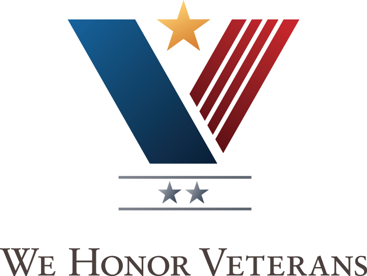 We_honor_veteranslogo